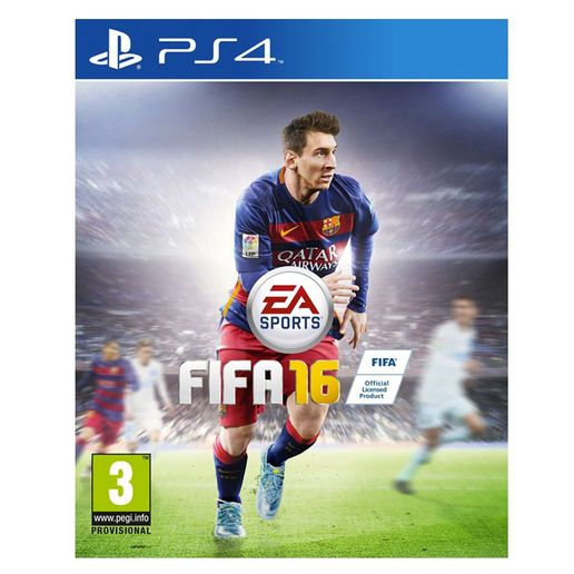 FIFA-16-PlayStation-4-722938