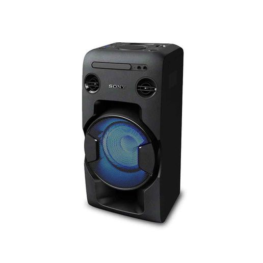Sony-Minicomponente-470W-MHC-V11-Negro-901511