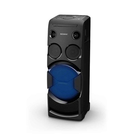 Sony-Minicomponente-120W-MHC-V44D-Negro-901510