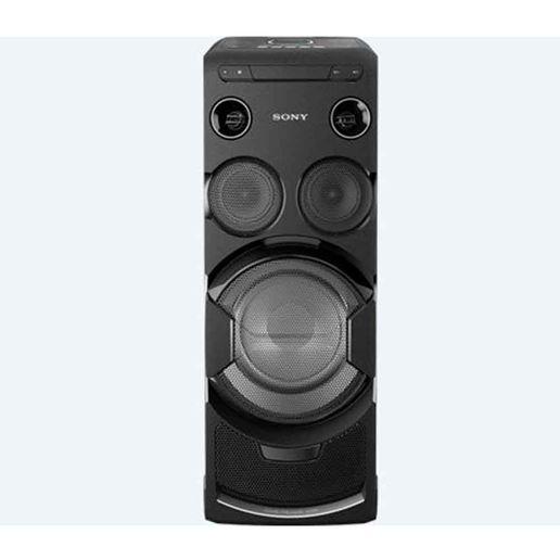 SONY-Minicomponente-MHC-V77DW-Negro-919253