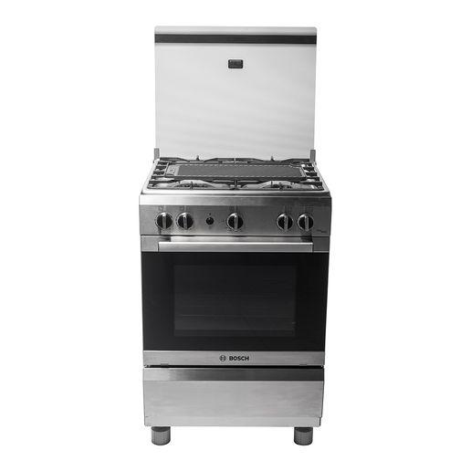 Cocina-Pro-445-4-Hornillas-Inox-818767_1
