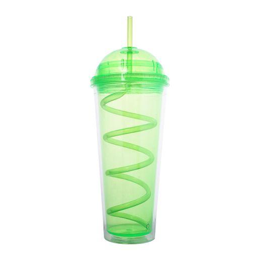 Botella-con-Sorbete-en-Espiral-Verde-850090_1