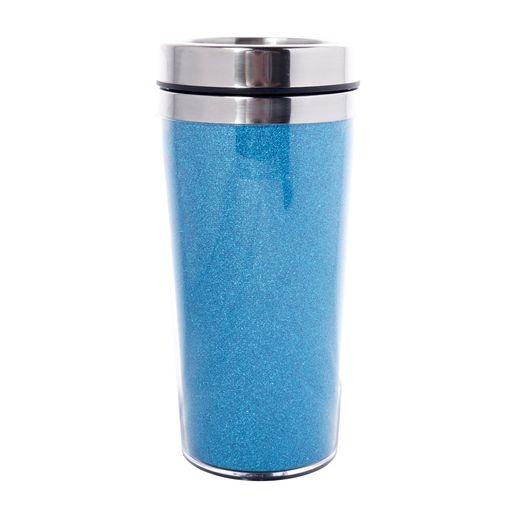 Mug-Celeste-850092_1