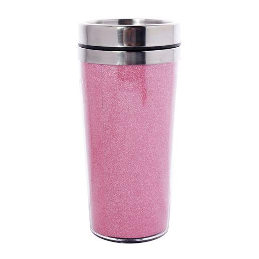 Mug-Rosado-850093_1