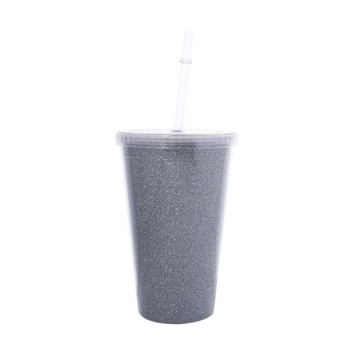 Mug-Plateado-850096_1