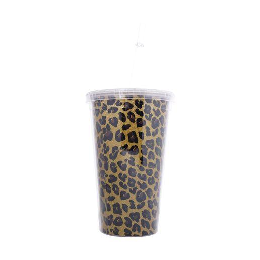 Mug-Animal-Print-850097_1