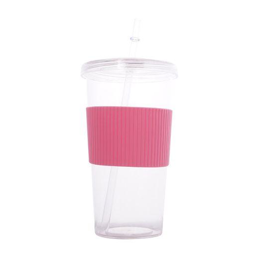 Mug-Transparente-Silicona-Rosado-850102_1
