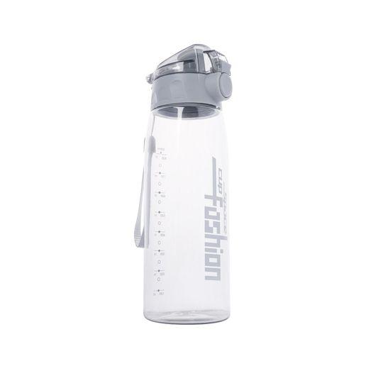 Botella-900ml-Plomo-850104_1