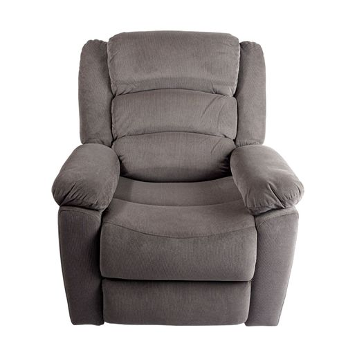 Reclinable-Singapur-1-Cuerpo-Taupe-819685_1