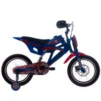 Oxford-Bicicleta-Transformers-BM1643-16-Nino-Azul-727717