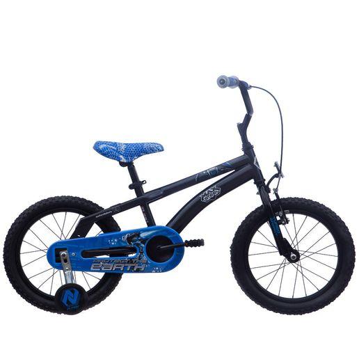 Oxford-Bicicleta-BM1665-16-Nino-Celeste-721671