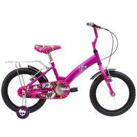 Oxford-Bicicleta-BN1660-16-Nina-Fucsia-721662