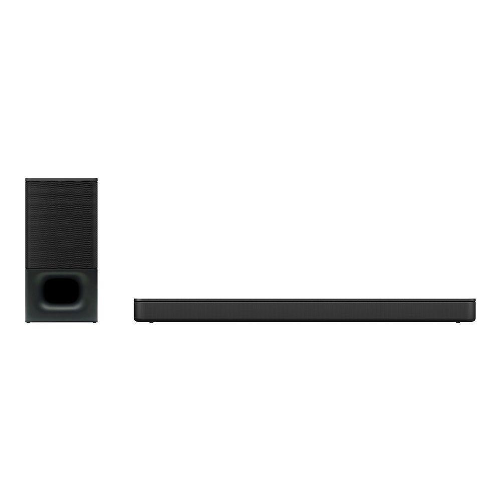 Soundbar HT-S350 Negro