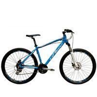 Oxford-Bicicleta-Upland-Vanguard-27.5-Hombre-Azul-Blanco-732362