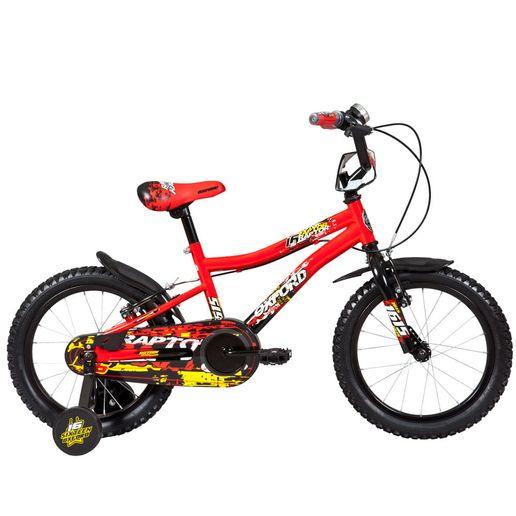 Oxford-Bicicleta-Raptor-BM1615-16-Nino-Rojo-727661