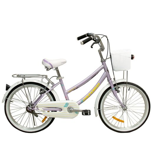 Oxford-Bicicleta-Cyclotour-BP2046-20-Mujer-Lila-721643