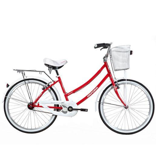 Oxford-Bicicleta-Cyclotour-BP2446-24-Mujer-Rojo-727692