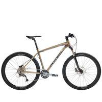 Oxford-Bicicleta-Rako-BA2785-27-Hombre-Beige-882415