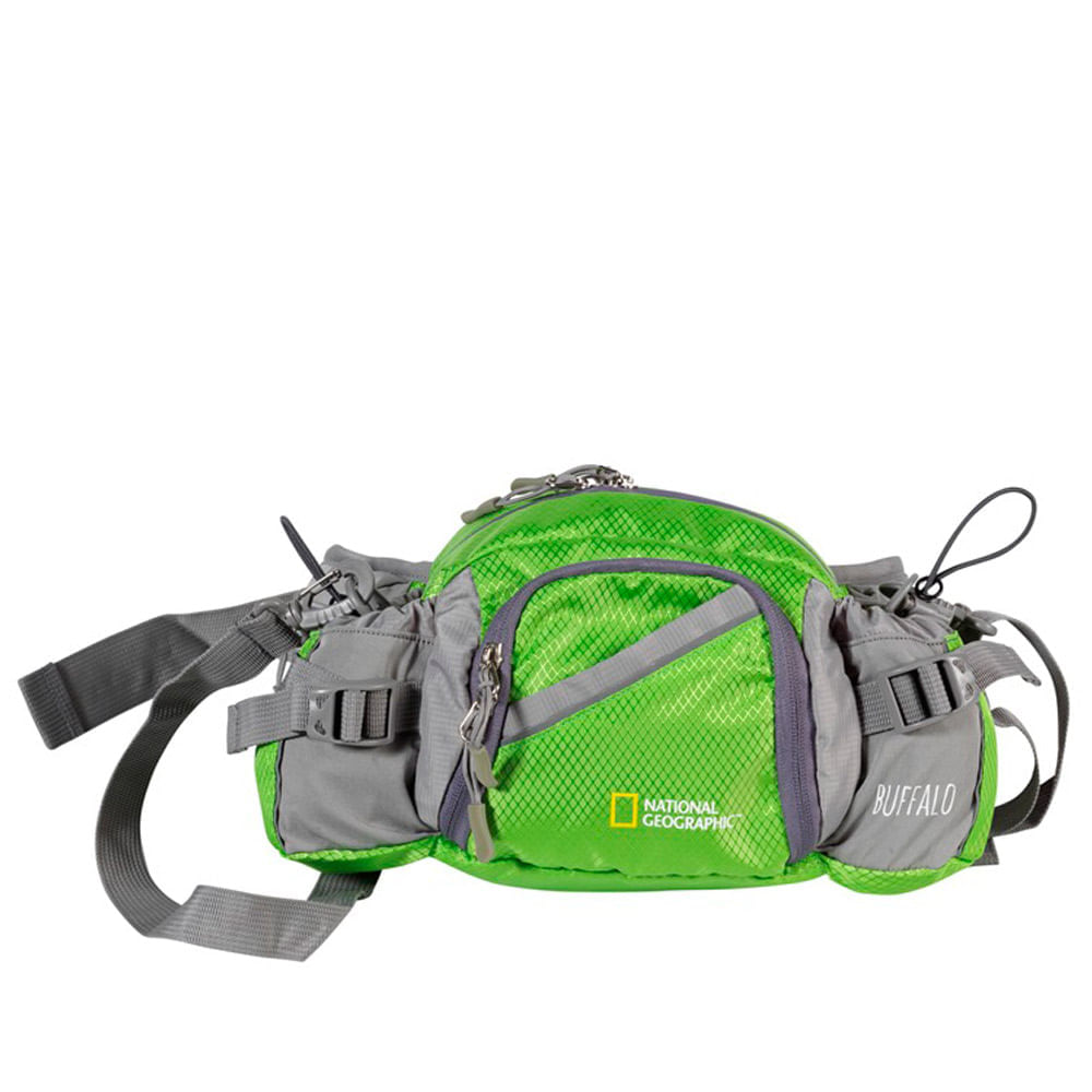 National-Geographic-Canguro-Expedicion-Nomade-Buffalo-Verde-Gris-935117-1