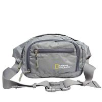 National-Geographic-Canguro-Urbano-Nomade-Gris-935116-1