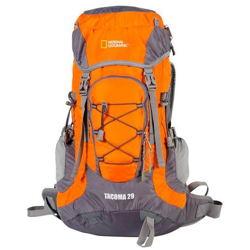 National-Geographic-Mochila-Alta-Montana-Tacoma-29L-Naranja-935114-1