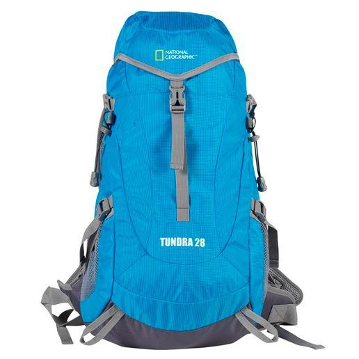 National-Geographic-Mochila-Expedicion-Tundra-28L-Azul-935113-1