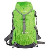 National-Geographic-Mochila-Expedicion-Tundra-28L-Verde-935112-1