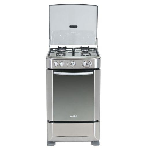 Mabe-Cocina-INGENIOUS6035PX-4-Hornillas-Inox-942093