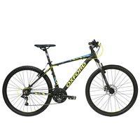 Oxford-Bicicleta-Merak-1-27.5-Hombre-Negro-Amarillo-932151