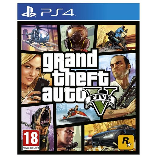Grand-Theft-Auto-V-PlayStation-4-690579