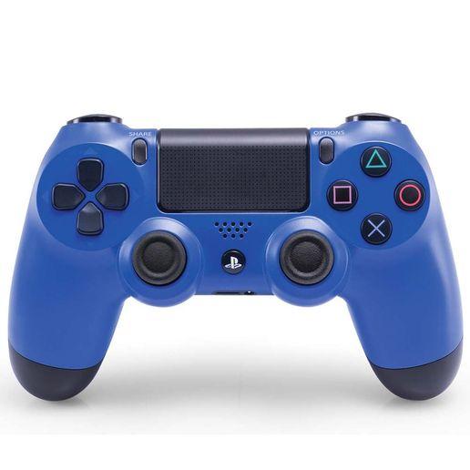 Sony-Comando-Dualshock-4-PlayStation-4-Azul-522936