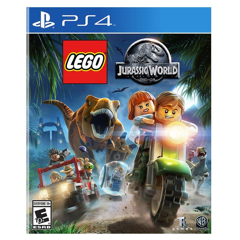 Lego-Jurassic-World-PlayStation-4-749109