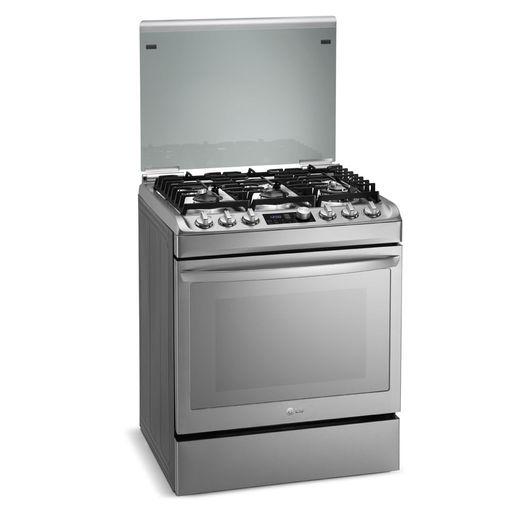 LG-Cocina-6-Hornillas-Inox-RSG316T.FSTGLPR-935227