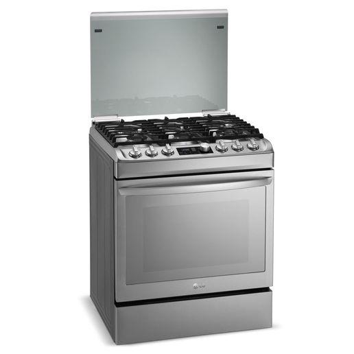 LG-Cocina-6-Hornillas-Inox-RSG315T.FSTGLPR-935226