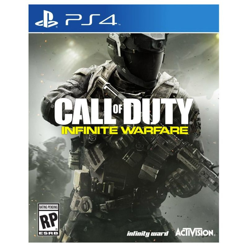 Call-of-Duty--Infinite-Warfare-PlayStation-4-942224