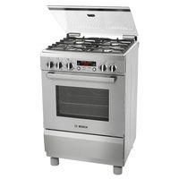 Bosch-Cocina-Pro-467-5-Hornillas-Inox-932783