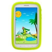 Samsung-Tablet-Galaxy-Tab-E-1GB-8GB-7-Blanco-SM-T113NYKUPEO-938021