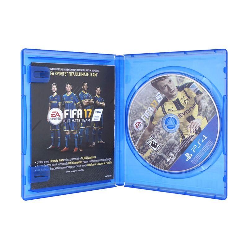 FIFA-2017-PlayStation4-904374_2