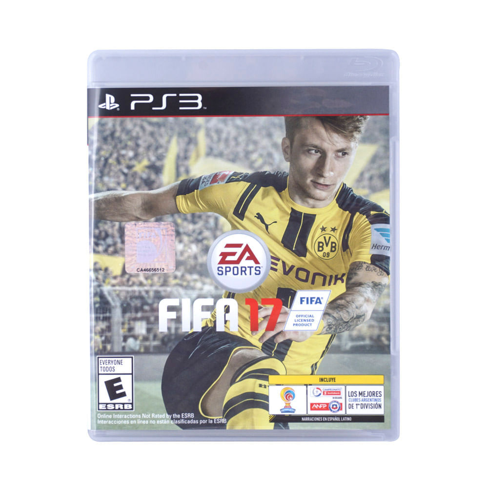 FIFA-2017-PlayStation-3-904375_1