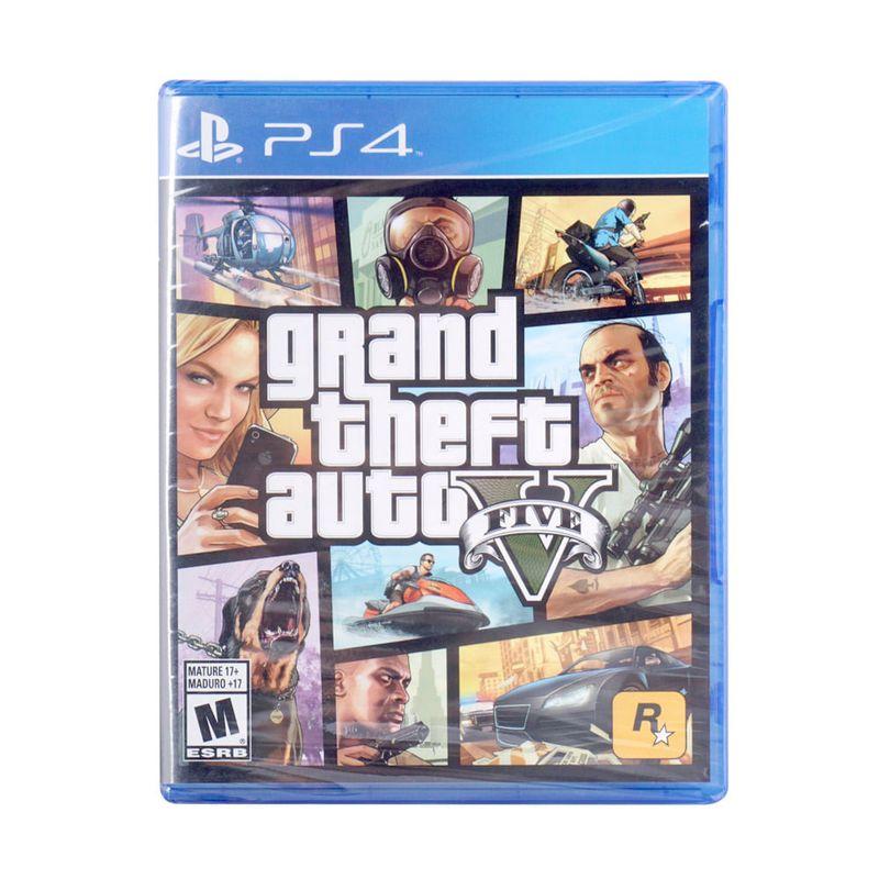 Grand-Theft-Auto-V-PlayStation-4-604879_1