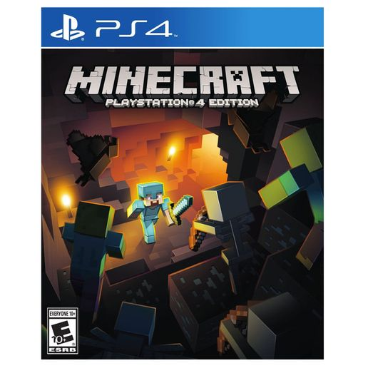 Minecraft-PlayStation-4-535105