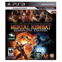 Mortal-Kombat-Complete-Edition-PlayStation-3-749165