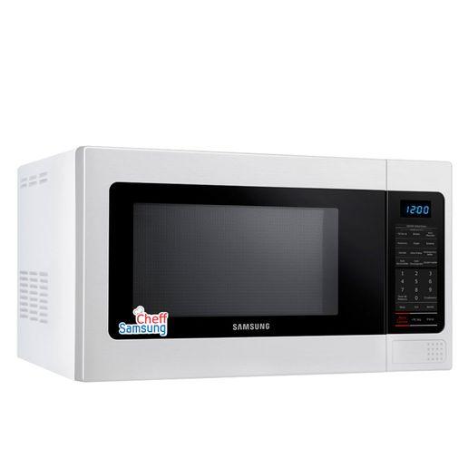 Samsung--Horno-Microondas-31L-Blanco-AME1114TWXPE-900491-1