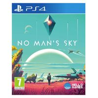 No-Mans-Sky-PlayStation-4-902129