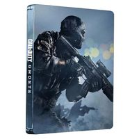 Call-of-Duty--Ghosts-Steelbook-Case-PlayStation-3-942144