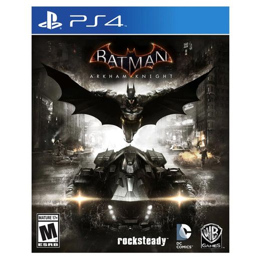Batman--Arkham-Knight-PlayStation-4-942149