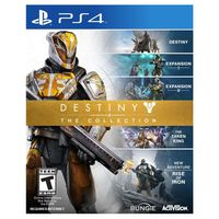 Destiny-Collection-PlayStation-4-942229