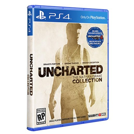 Uncharted--The-Nathan-Drake-Collection-PlayStation-4-942231