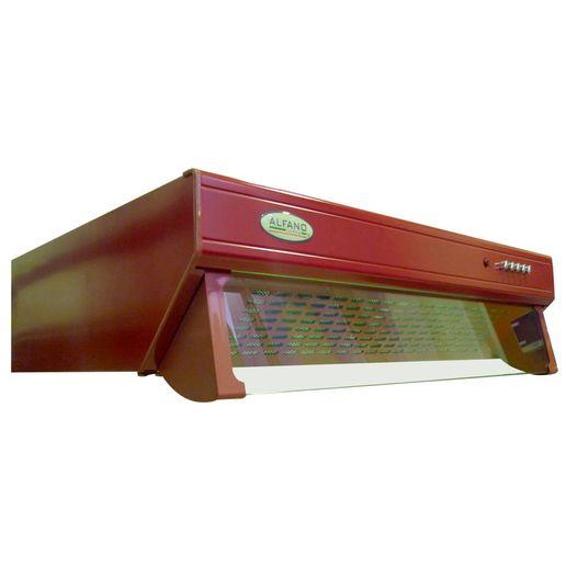 Alfano-Campana-Extractora-F-2060R-Rojo-969217