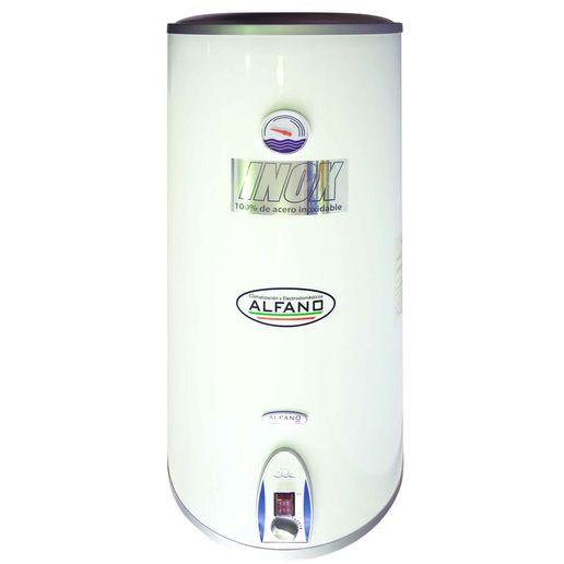 Alfano-Terma-Electrica-RZL-80L-Blanco-969220